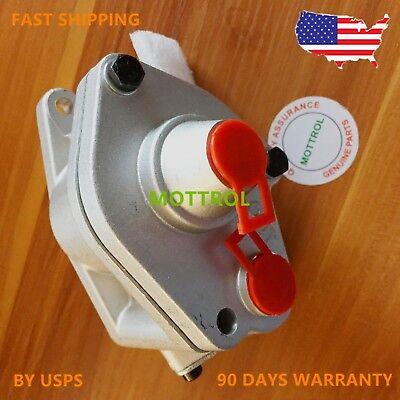 1W1700 1W-1700 Fuel lift Transfer Pump FITS Caterpillar 0R3008 3406B 3406C 3406 2