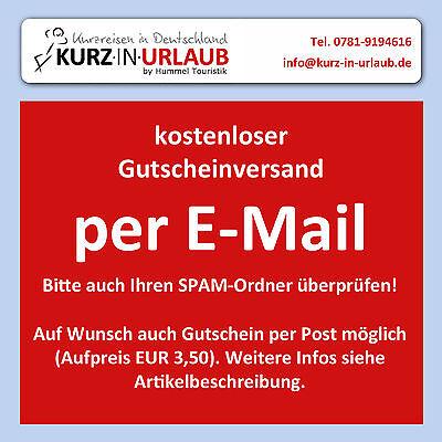 3 Tage Düsseldorf Städtereise 4★ Mercure Hotel 2 Personen Wochenende Wellness 2