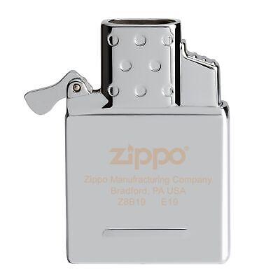 Zippo Double Torch Butane Lighter Insert, 65827 (Unfilled) 3