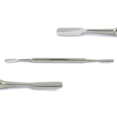 Dental Implant Bone Graft Packer Hollow Handle Implant Oral Surgery Dentistry CE 2