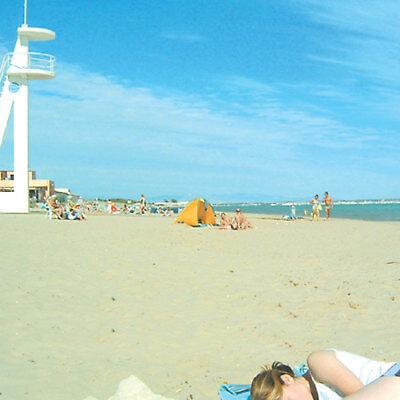 Spanish Holiday Villa To Let Or Rent In La Marina Costa Blanca Alicante Spain 7