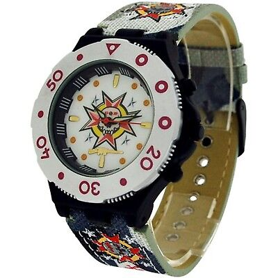 WHOLESALE JOB LOT Call Of Duty Boys/ KIDS Watches KIDS CHRISTMAS STOCKING GIFTS