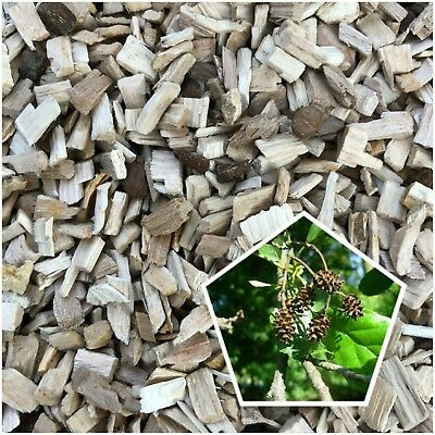 <<<Buy 2 Get 1 Free>>> Bbq Smoking Wood Chips Food Smoker Wood  Best Quality 4