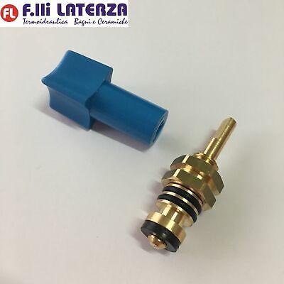 Beretta Rubinetto Riempimento Acqua Caldaia 20001232 Tap Water Filling Boiler 2
