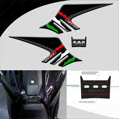 iB/âstte Coprivolante riscaldato 12 V Scaldino Nero Copriruota Elettrico da 15 Pollici