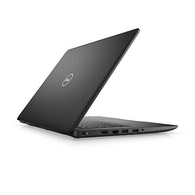"2020 Dell 14"" HD Laptop i5-1035G4 (>i7-7500U) to 3.7GHz, upto 16GB RAM & 1TB SSD 5"