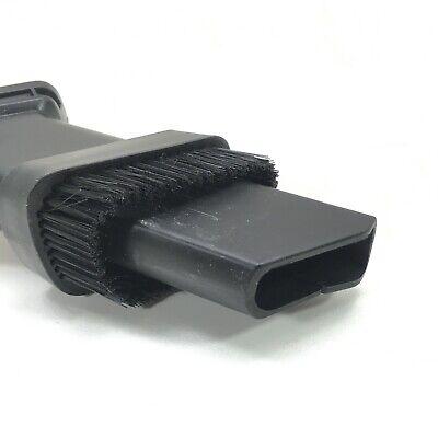 Black Decker Airswivel BDASP103 BDASV102 BDASV101 BDASV103 BRUSH CREVICE TOOL