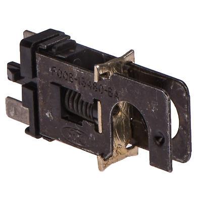 OEM NEW Stop Light Brake Lamp Switch Harness Explorer Mountaineer 4L2Z13480AB