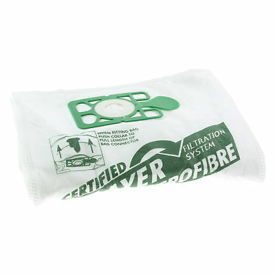 20 Bags For Numatic Henry Hetty James Vacuum Cleaner Hoover Bags 10 x fresheners 5