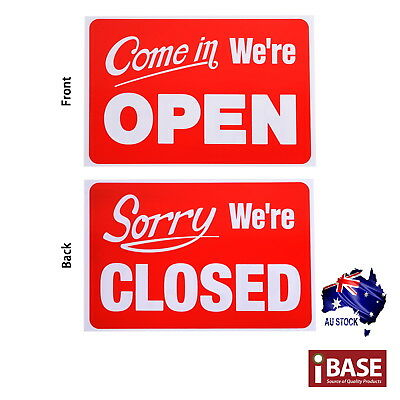image about Closed for Labor Day Printable Sign titled office environment shut indication -