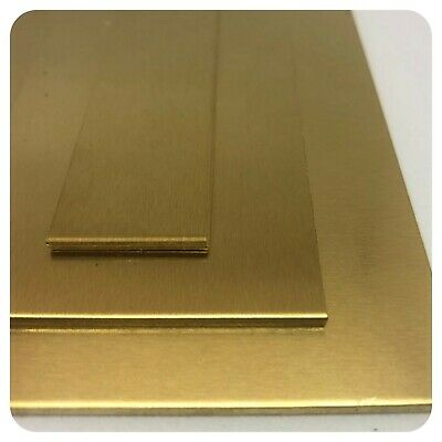 Aluplatte Aluminium Blech Platten Zuschnitte von 0,5mm bis 5mm nach Auswahl
