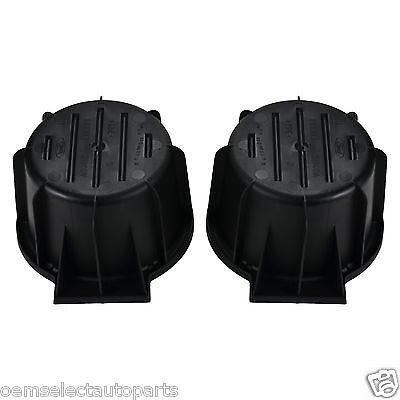 OEM Center Console Cup Holder Insert F-150 Mustang Ranger XL1Z7813562AAA