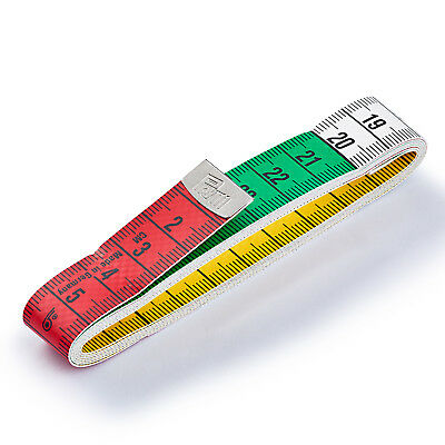 Prym Mini Rollmaßband 150 cm lang mit cm Skala 282209