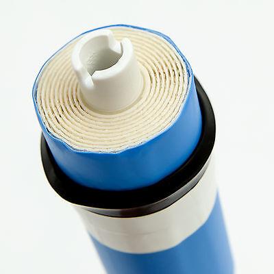 Membrane, Wasserfilter, 50 Gpd, Marke CSM