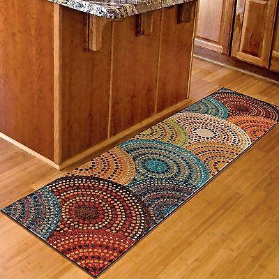 Runner Rugs Carpet Runners Area Rug Hallway Cool