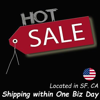 """2 pcs,24"""" x 66"""", Retractable Roll Up Pop Up Trade Show Display Banner Stand"""