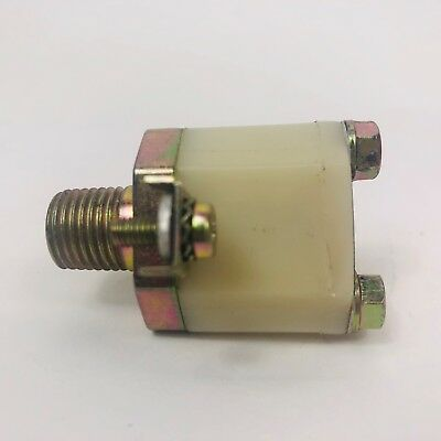 228750P Low Air Switch,Stop Light 228750 LP3 REPLACEMENT Power Products