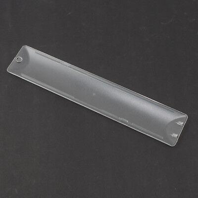 ORIGINAL Abdeckung Lampe Blende Schutz Dunstabzugshaube Electrolux 5028508700