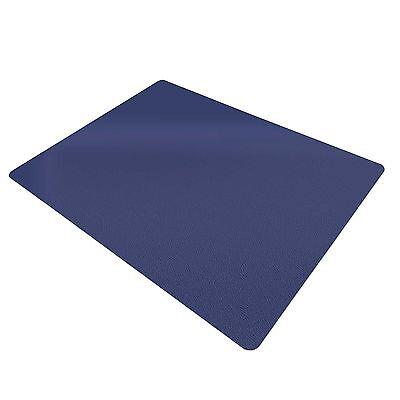 Bodenschutzmatte Bürostuhlunterlage Stuhlunterlage Schutzmatte Hartboden BUNT 5