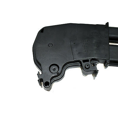 Accord Integra Type R 01 06 Door Lock Actuator Right Side For Honda Civic Archives Midweek Com