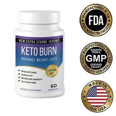 Keto Diet Pills Shark Tank Weight Loss Supplements Three Months Supply Best Sell 2