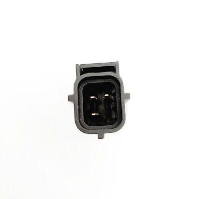 For Jeep Grand Cherokee L6 4.0L V8 5.2L 5.9L A//C Clutch Cycling Pressure Switch