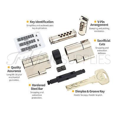 A0127 ER25 ER32 chiave inglese per pinza di serraggio strumento CNC fresatrice Schneider