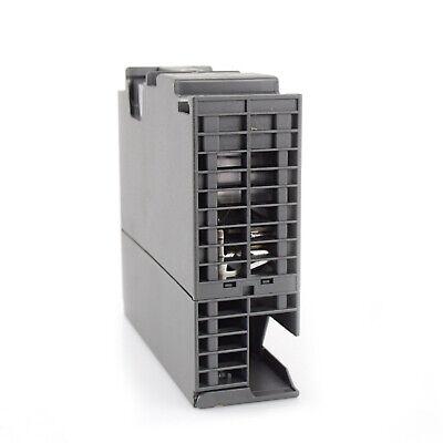 1PC FOR SIEMENS Brand NEW 6ES7153-2BA02-0XB0 6ES7 153-2BA02-0XB0 PLC IN BOX 6
