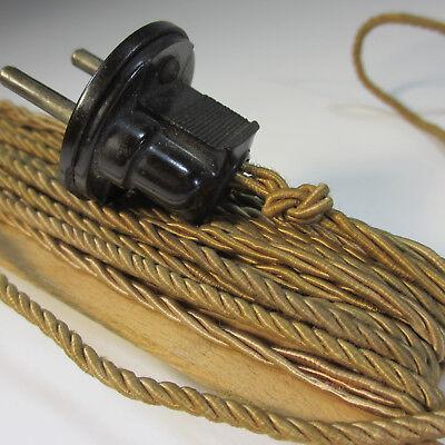 Antik Arzt Lampe 220V. OP Lampe Chirurgenlampe Alte Stirnlampe Behandlungslampe