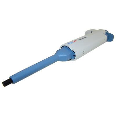 JoanLab 100µL Precision Mechanical Pipettor - Micropipette 4