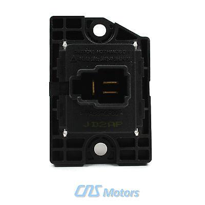 GENUINE HVAC Blower Motor Resistor For 05-14 Hyundai Kia OEM 97235-3K100