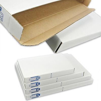 bo tes pochettes carton petite hauteur 3cm formats au choix lots de 5 1000 eur 4 00. Black Bedroom Furniture Sets. Home Design Ideas