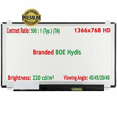 Replacement Toshiba Satellite L50-B-1E2 L50-B-1DZ Laptop LED LCD Screen 15.6 HD