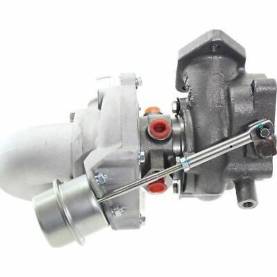 Turbolader Hyundai H 1 Kasten Starex 2.5 CRDi D4CB 103 KW 140 PS Turbo Diesel
