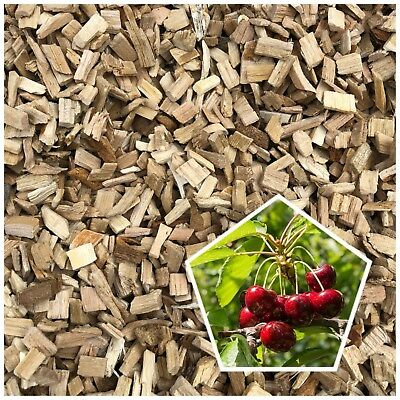 <<<Buy 2 Get 1 Free>>> Bbq Smoking Wood Chips Food Smoker Wood  Best Quality 5