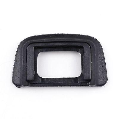 Visor Ocular DK-20 NIKON ★ para D5200 D5100 D3200 D3100 D60 D50 Eyepiece Cup 2