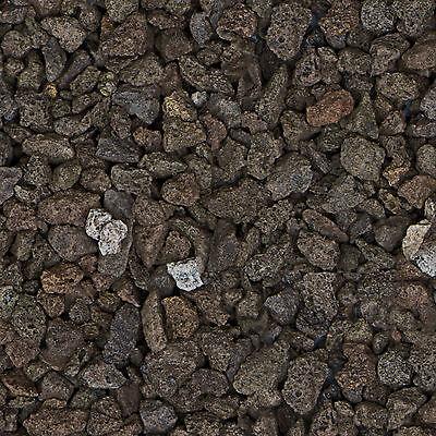 JBL ProScape Volcano Mineral 3L litres Aquascaping substrate nutrient minerals 2