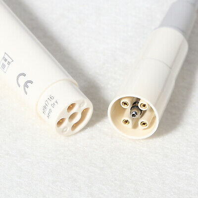 Dental Ultrasonic Piezo Scaler LED Light Fit EMS Woodpecker Endo Perio U&^ 11