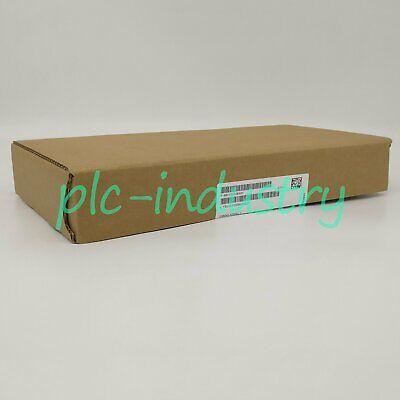 New In Box SIEMENS 6RY1703-0EA01/ C98043-A7004-L1 1 year warranty 6