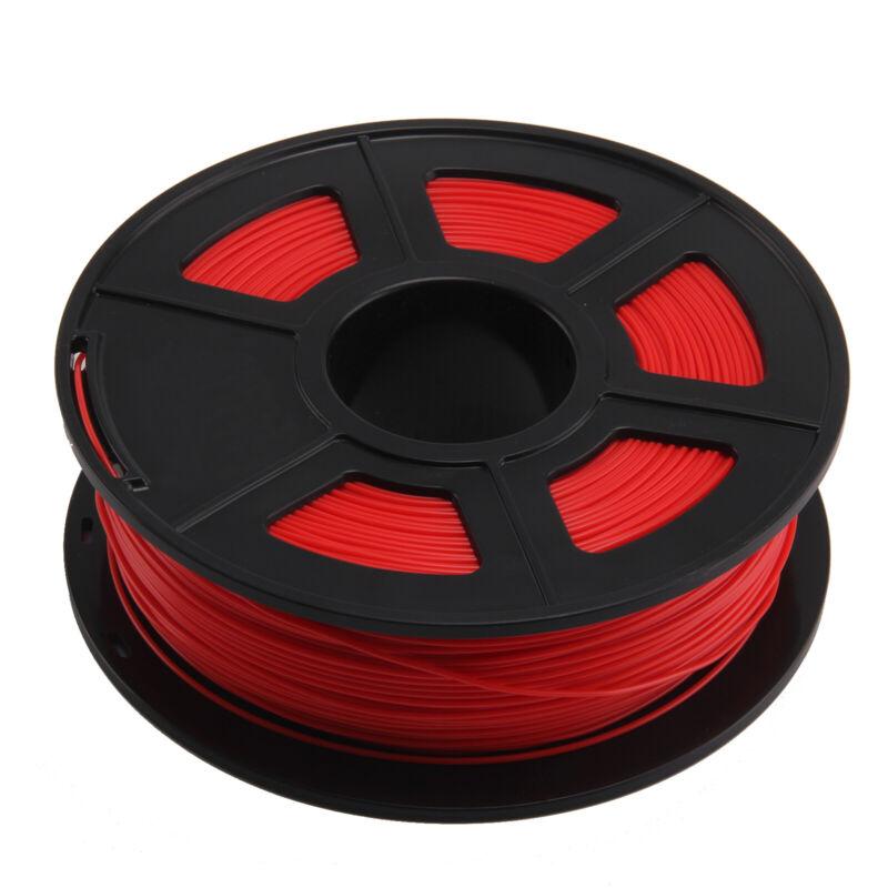 3D Imprimante Filament PLA 1.75mm 1Kg FDM 3D Material FR 2