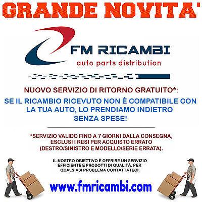 KIT 4 CANDELE ACCENSIONE ALFA ROMEO FIAT LANCIA 1.2 16V 1.4 16V DAL 2004 IN POI