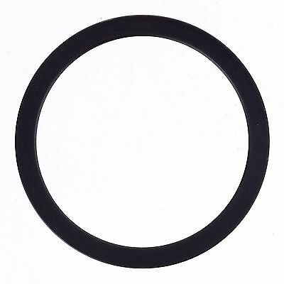 RISE(UK) 77-67mm  77mm to 67mm 77-67  Step Down Filter Ring Matel Adapter 3