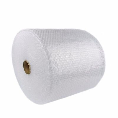 BUBBLE WRAP ROLLS SMALL LARGE (300mm, 500mm, 750mm) - FREE UK NEXT DAY DELIVERY 3