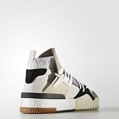 Mens Shoes Adidas, Style code: aq1232 blackwhite