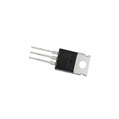 2PCS AP9974GP 9974GP 72A 60V TO-220 mosfEt n-channel NEW