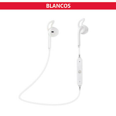 Auriculares Bluetooth S6 Inalámbricos Deportivos Oletumovil 8