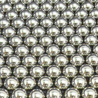 Kugeln Stahlkugeln 1 - 25,4 mm Durchmesser