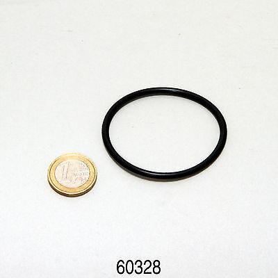 JBL O-Ring Verschluß 5, 9, 11, 18, 36 W Ersatzteil 2