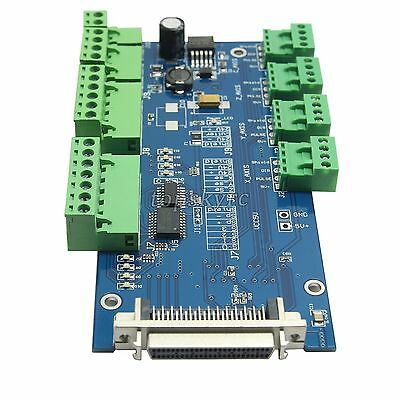 New 3 Axis DSP 0501 Handle DSP Controller For CNC Router CNC Engrave 10