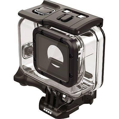 GoPro SUPER SUIT DIVE HOUSING FOR HERO6 BLACK AADIV-001+ CASE+ WRIST FLOAT STRAP